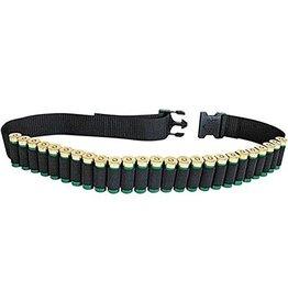 ALLEN COMPANY Allen Shotgun Shell Belt 25