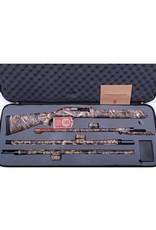 ATA Firearms ATA CY Max5 12Ga 3-Barrel Combo
