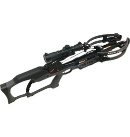 Ravin Crossbows RAVIN R10 GUNMETAL GRAY