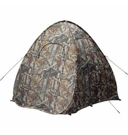 WFS WFS Camouflage Pop-up Ground Blind