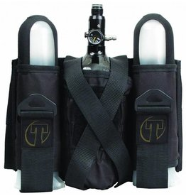 Tippmann Tippman 2+1 Harness Sport Series - Black