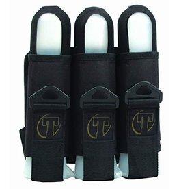 Tippmann Tippman 3 Pod Harness Sport Series - Black