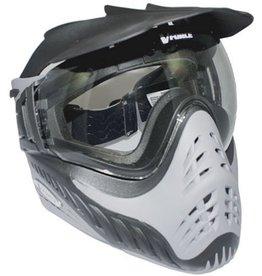 Vforce VForce Profiler Mask Shark