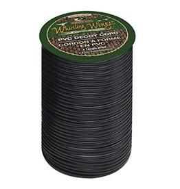 Mossy Oak Mossy Oak Decoy Cord PVC 200ft