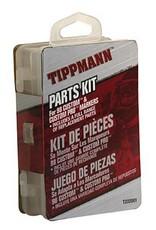 98 Universal Parts Kit