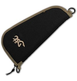 "Browning Browning Plainsman Pistol Case 13"" Black"