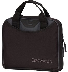 Browning Browning Crossfire Single Pistol Case