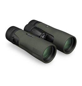 Vortex Vortex Diamondback 10x42 Binoculars DB-205