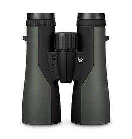 Vortex Vortex Crossfire 12x50 Binoculars CF-4304