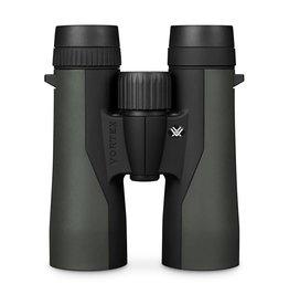 Vortex Vortex Crossfire 8x42 Binoculars CF-4301