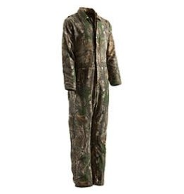 Berne Berne Men's Stag Coverall REALTREE M