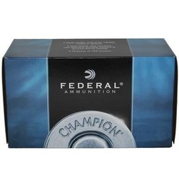 Federal Federal Small Rifle Primers no. 205  1000ct