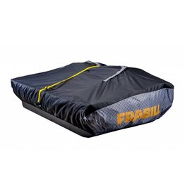 Frabill Frabill Ice Shelter Transport Cover 6401