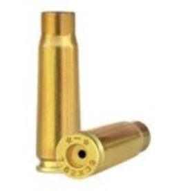 Starline Starline Brass 7.62x39mm 100 Count