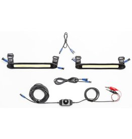 otter Otter Pro LED Shelter Light Kit