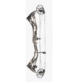 Bowtech bowtech realm ss 60# country roots right