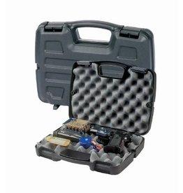 Plano PLANO 10137 Single Pistol/Accessory Case