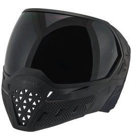 Empire Empire EVS Goggle Thermal Clear - Black/Black