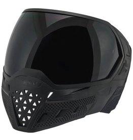 Empire Empire EVS Goggle Thermal Clear - Black/Black