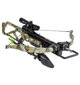 Excalibur Excalibur Matrix G340 Crossbow Package