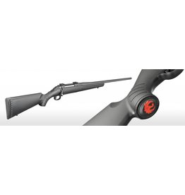 "Ruger Ruger American 30-06 22"" Synthetic"