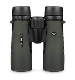 Vortex Vortex Diamondback 8x42 Binoculars DB-204