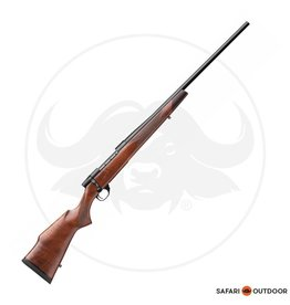 Weatherby Weatherby Vanguard Safari 30-06