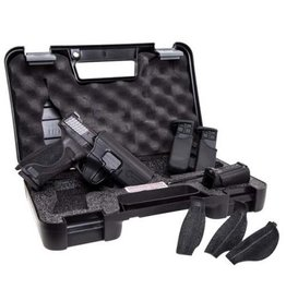 Smith & Wesson Smith and Wesson M&P 2.0 40 Cal Range Kit