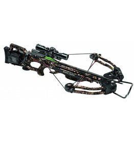 tenpoint TenPoint Turbo GT Crossbow Package Pro View 2 AcuDraw
