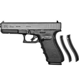 GLOCK Glock 21 Gen 4 45ACP