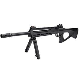 ASG Airguns ASG TAC-4.5 BB Rifle 21Round Mag