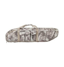 "Allen Allen Tactical Battalion Rifle Case 42""  A-tacs"