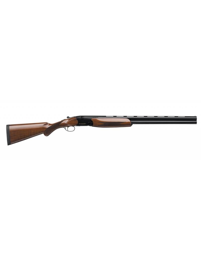 """Weatherby Weatherby Orion I Over/Under 12GA 28"""" BBL"""