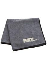 Flitz Flitz Premium Microfiber Polishing Cloth
