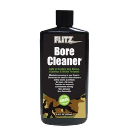 Flitz Flitz Bore Cleaner - 225ml Bottle