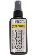 Flitz Flitz Sealant - 50ml Bottle