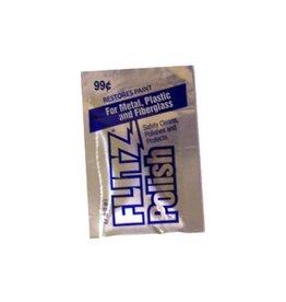 Flitz Flitz Polish - 2gr Package