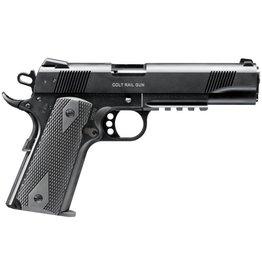 Colt Colt 1911 Gov't 22LR