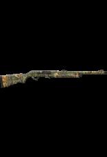 """Remington Remington VersaMax Sportsman 22"""" Turkey Choke MOAB Camo"""