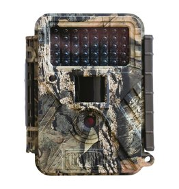 Covert Black Viper 12 Megapixels Game Camera