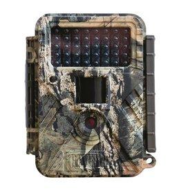 Covert Black Viper 12 Megapixels Game Camera