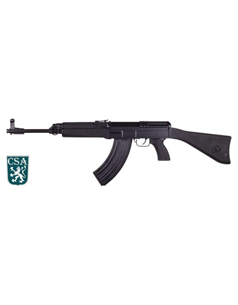 CSA Firearms CSA VZ 58 7.62x39 - Non Restricted