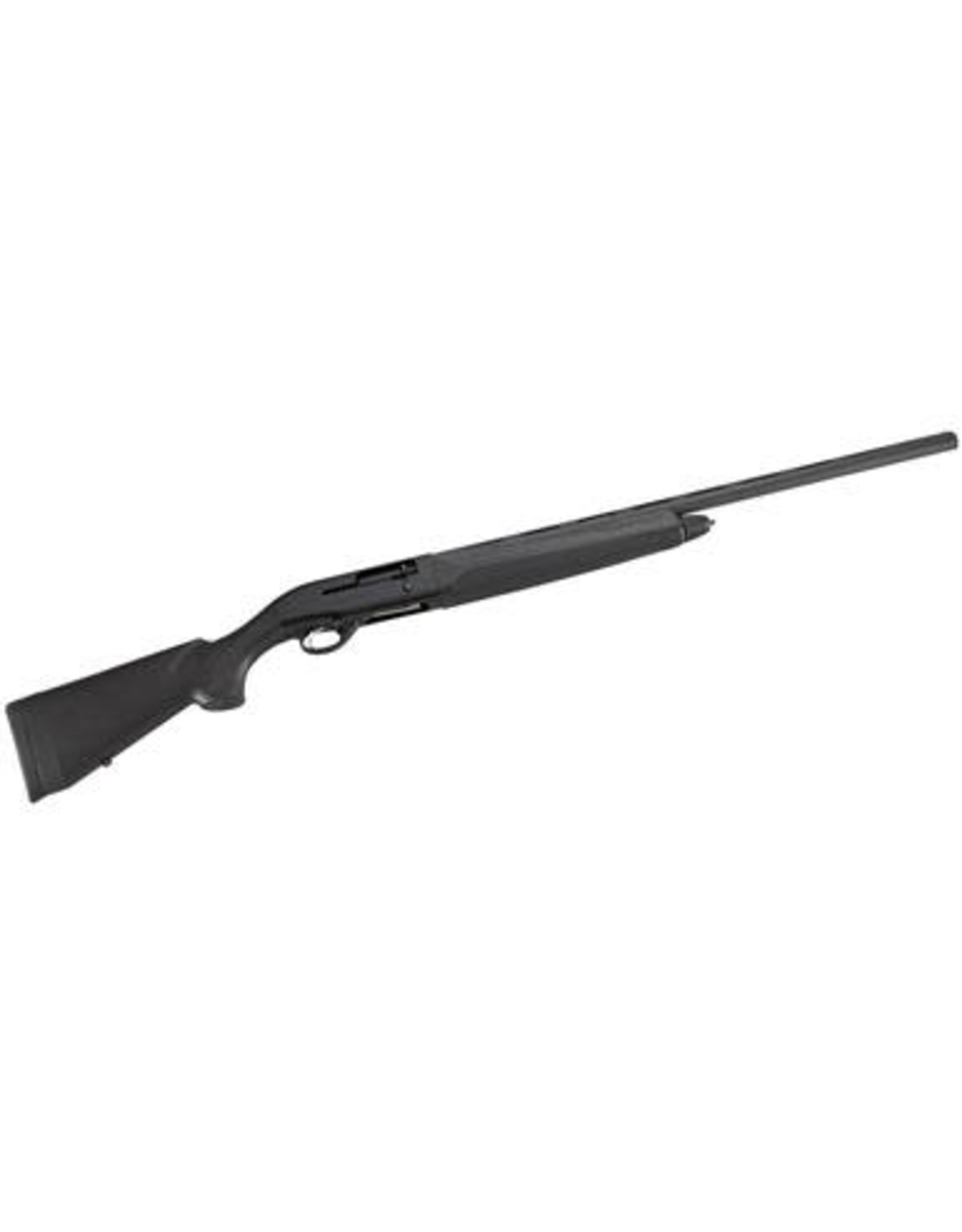 """ATA Firearms ATA Neo 12GA 28"""" Black"""