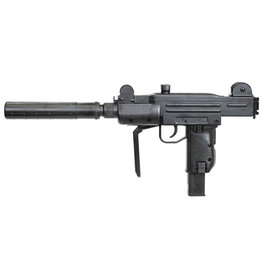 UZI Uzi Mini Carbine CO2 BB 390 FPS