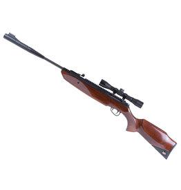 Umarex Umarex Forge Wood Break Barrel .177 Rifle 490 FPS