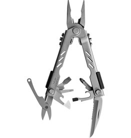 GERBER TOOLS Gerber Compact Sport Multi-Plier 400 Stainless