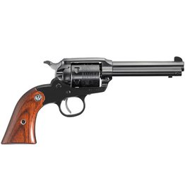 Ruger Ruger Bearcat Single Action 22LR