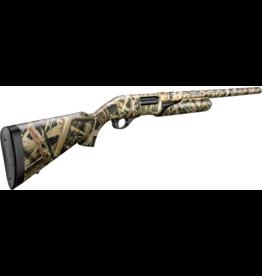 "Remington Remington 870 SuperMag 3.5"" 28"" Mossy Oak Shadow Grass Blades"