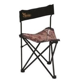 Ameristep Ameristep Buck Commander Blind Chair