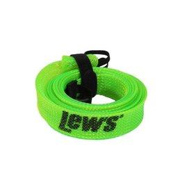"""Lew's Lew's Speed Sock Casting 7'3"""" - 7'11"""""""